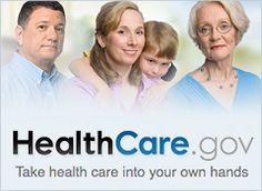 Many people have questions about the Affordable Care Act. Here are the answers: http://HealthCare.gov #ACA