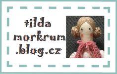 Tilda e-shop