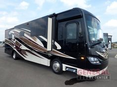 New 2016 Coachmen RV Sportscoach Cross Country RD 390TS Motor Home Class A - Diesel at General RV   Wixom, MI   #126850