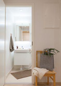 Interior styling for NCC Housing by Riina Toikko, TilaInterior // Photo: Mikko Auerniitty