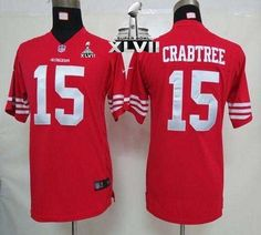 8b36696f where to buy nike san francisco 49ers 94 justin smith game white ...
