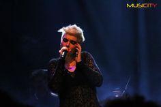 Ελεωνόρα Ζουγανέλη - Θεσσαλονίκη 29/12/2012 (Φωτογραφική επιμέλεια Musicity) #eleonorazouganeli #eleonorazouganelh #zouganeli #zouganelh #zoyganeli #zoyganelh #elews #elewsofficial #elewsofficialfanclub #fanclub