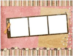 Cute picture frame ideas for friends images drawing stock photo set Cute Picture Frames, Friends Picture Frame, Cute Photos, Cute Pictures, Photo Collage Template, Friends Image, Collage Frames, Album Design, Friend Pictures