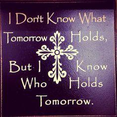 """2014-Jul-11 [上帝。。。我知誰掌管明天]  『傳道書9章17節』 寧可在安靜之中聽智慧人的言語,不聽 """"掌管"""" 愚昧人的喊聲。"""