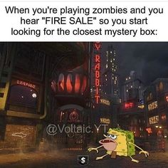 lolol  Double Tap and Tag a Friend  Drop a follow @gamersofinsta  Click Link in bio to play a new game
