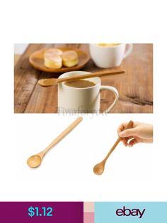 Kitchen Utensil Sets #ebay #Home U0026amp; Garden Kitchen Utensil Set, Wood  Spoon