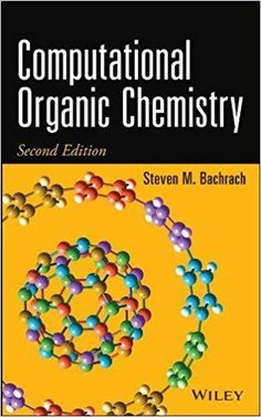 Introduction to hospitality 7th edition by john r walker http computational organic chemistry 2nd edition pdf version fandeluxe Choice Image