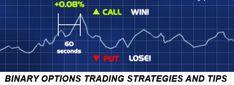 binary options xemarkets forex converters