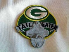 titletown-sports on ebay best prices ,best patches great old packer stuff