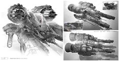 TF_Dfighter_comp_2400pxls_gh.jpg