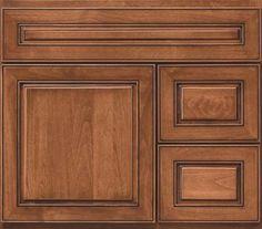 Birch Bathroom Vanities bath vanities - quebec - bertch cabinets | bath design | pinterest