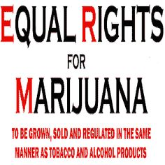 ITS AMAZING THAT WE ARE FIGHTING FOR  EQUAL RIGHTS FOR SOMETHING THAT DOES NOT KILL.  #CANNABIS #medicalmarijuana