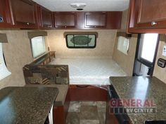 New 2015 Coachmen RV Viking Ultra-Lite 17BH Travel Trailer at General RV | Draper, UT | #114956