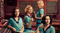 13 Shows You Should Watch On Netflix If You Want To Practice Your Spanish Please Like Me, Elisabeth Moss, Good Girl, Orange Is The New Black, Sophia Loren, Gilmore Girls, Breaking Bad, Gossip Girl, Series Canceladas