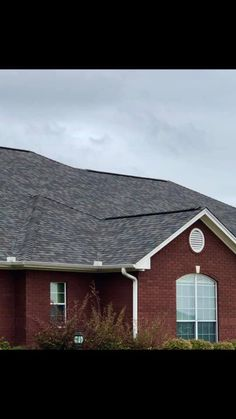 Best Pin On Roof Shingle Color Black Sable Shingle Owens Corning 400 x 300