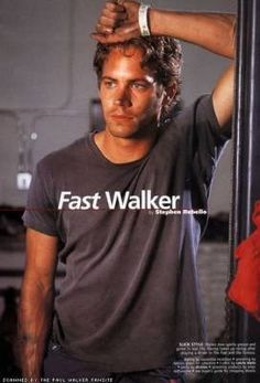 Paul Walker Rip Paul Walker, Cody Walker, Interview, Ludacris, Skater Boys, Michelle Rodriguez, Fast And Furious, Dream Guy, Most Beautiful Man