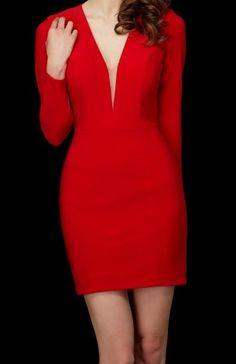 Melise's Award Winning Formal Wear. 928 W. Main st. Marion, IL 62959 6189931800