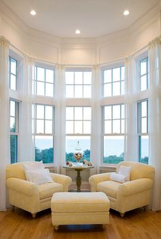Seating Area. Seating Area Chairs. Seating Area with Ocean View. #SeatingArea Anthony Crisafulli Photography.