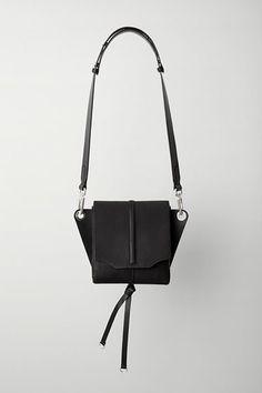 Aston Convertible Bag | rag & bone