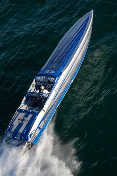 Fast Boats, Cool Boats, Speed Boats, Power Boats, Boat Design, Yacht Design, Boat Pics, Boat Illustration, Offshore Boats