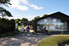 Camp Hverringe (3)