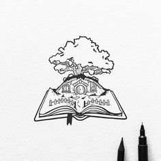 Fds Commissioned design for thank you Jeff! This design of The Shire is going to be a Tolkien Tattoo, Tatouage Tolkien, Lotr Tattoo, Hobbit Tattoo, Lord Of The Rings Tattoo, O Hobbit, Instagram Design, Ink Illustrations, Middle Earth