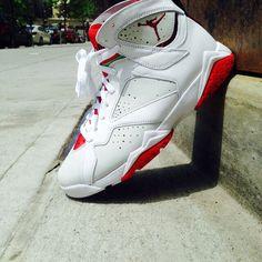 66f6a4920e6 11 Best Nojo kicks images