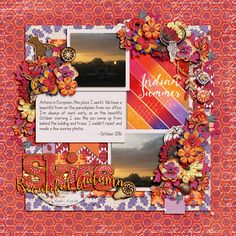 All about autumn template pack by Tinci Designs http://store.gingerscraps.net/All-about-autumn.html