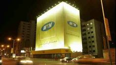 MTN Gets Fined By Nigerian Govt. Pays N80bn out of N330bn   The Telecommunication giant MTN has paid N80 billion of the N330 billion fine forced on it by the Nigerian government for neglecting to deactivate more than five million unregistered SIM cards.  Nigeria's Minister of Communications Adebayo Shittu revealed this at the News Agency of Nigeria NAN Forum in Abuja.  He said the installment was for this first year and is the principal tranche of the aggregate installment.  MTN Nigeria's…