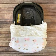 Snuggle Baby No Slip Stroller Blankets – Snuggle Up Buttercups
