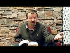 Casting Crowns - Thrive - Thrive Challenge - Week 3