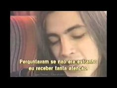 Nuno Bettencourt: Start - YouTube