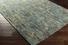 ZPH-3000 - Surya | Rugs, Pillows, Wall Decor, Lighting, Accent Furniture, Throws