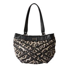 Jenna Miche Shell for Demi base bags -