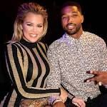 Khloe Kardashian Gives Birth to Her First Child With Tristan Thompson