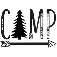 Silhouette Design Store - New Designs Cricut Craft Room, Cricut Vinyl, Vinyl Decals, Silhouette Cameo Projects, Silhouette Design, Tree Silhouette, Camping Signs, Cricut Creations, Vinyl Projects