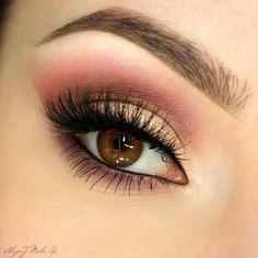 On the Red Carpet Makeup Tutorial - Makeup Geek