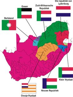 Dutch Empire, South African Flag, Xhosa, Alternate History, St Helena, Carthage, Historical Maps, African History, West Africa