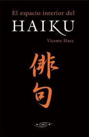 Haiku -- de la Casa Asia-Madrid