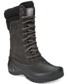 30 Boots Ideas Boots Womens Boots Combat Boots +1 or +3 mythic bonus to physical and magical resistance ratings. pinterest