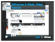 Three Approaches for Getting Content to Elementary Students' iPads - No Email, No Problem #ettipad    http://www.freetech4teachers.com/2013/05/three-approaches-for-getting-content-to.html?utm_source=feedburner_medium=feed_campaign=Feed%253A+freetech4teachers%252FcGEY+%2528Free+Technology+for+Teachers%2529#.UYQRMrZogMk.twitter