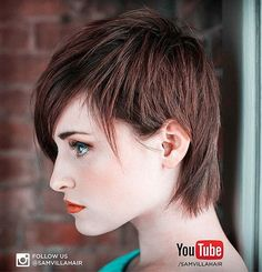 hair styles face shape williams hairstyles for pear shaped 5905 | 094195fd1f6b5cb5905fcaa801119fef