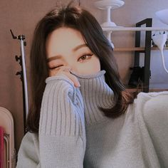 Read Ulzzang Girls 32 from the story Ulzzang Girls ♤ by JaeHwa___ (°◇°`C E R E N`°◇°) with 142 reads.