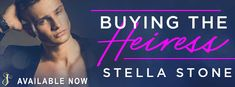 Abibliophobia Anonymous                 Book Reviews: **RELEASE BLITZ With Giveaway**  Buying the Heires...