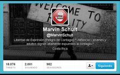 Gobierno de Costa Rica fue condenado por bloquear a usuario de Twitter