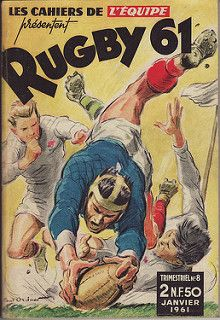 Rugby Sport, Rugby Men, Rugby League, Rugby Players, Bike Mtb, Bmx, Women's Cycling, Pumas, Rugby Pictures