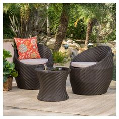 Exterior Best Lazy Boy Outdoor Furniture Charlotte Also Lazy Boy