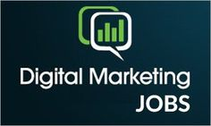 Digital Marketing Jobs Jobs in Digital Marketing Career in Digital Marketing