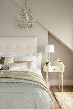 Dulux Almond White Living Room Pinterest Almonds