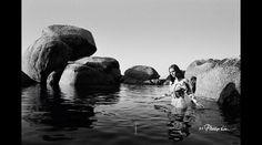 Best Ads from Spring 2014, Harper's Bazaar Phillip Lim Model: Anna de Rijk Photographer: Vincent Van De Wijngaard